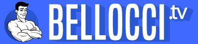 Bellocci.tv logo